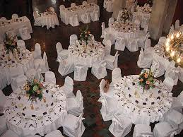 wedding chair covers rental sitting pretty linens wedding chair covers canton akron chair