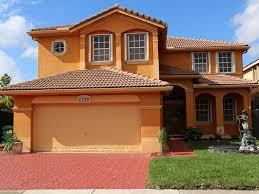 dutch west indies estate tropical exterior miami spacious beautiful miami home on lake with vrbo