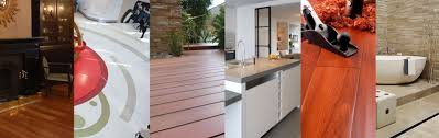 Old Becomes New With Coconut And Teak Tiles Made From by Sri Lankan Flooring Company Mercantile Wood Flooring Solid Wood