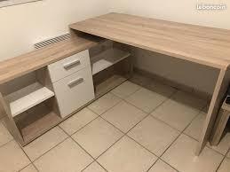mobilier de bureau poitiers bureaux occasion à poitiers 86 annonces achat et vente de bureaux