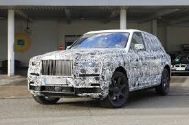 tyga bentley truck this customized rolls royce wraith belongs to a rapper named