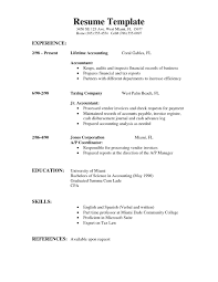 Film Resume Template Word Cover Good Resume Example College Student Examples Unnamed Fil