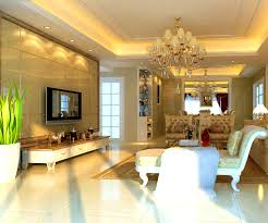home interior design gallery 100 home design pictures gallery 100 ab home interiors a
