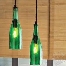 ikea pendant light kit lovely wine bottle pendant light kit 47 for your ikea pendant light