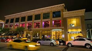 Halls For Rent In Los Angeles 9 Beautiful Wedding Venues In Los Angeles Best La Banquet Halls