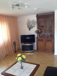 Wohnzimmer Konstanz Heute Ferienwohnungen Familie Bill Tourismus Und Stadtmarketing