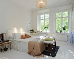 Scandinavian Bedroom Bedroom Wallpaper Hd Cool Creative Scandinavian Bedroom