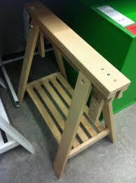 Artist Drafting Table Enamour Drafting Table Ikea Uae Uk Drafting Table Ikea To