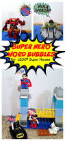 776 best fun ideas and activities for boys images on pinterest