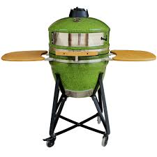 Outdoor Kitchens For Camping by German Bbq Grill Barbecue Equipment Bbq Grill Outdoor Kitchen 21