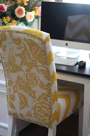 Office Chair Covers 44 Best Restored Office Furniture Images On Pinterest Home Live