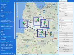 Yahoo Maps Com Components Altsoftlab