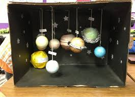 72 best teaching science solar system unit images on pinterest