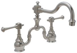 ideas antique brass kitchen faucets unlacquered brass bathroom