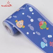 Kids Room Borders by Online Buy Wholesale Room Borders From China Room Borders
