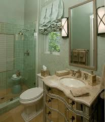 home improvement bathroom ideas bathroom ideas modern plain grey wallpaper brown