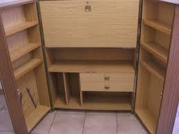 mobilier vintage scandinave meuble bureau ferm uncategorized idées de décoration de maison