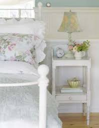 Rustic Shabby Chic Decor by 142 Best Bedroom Decor Images On Pinterest Bedrooms Home And