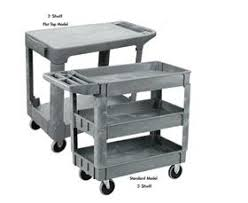 lifetime heavy duty table cart industrial carts heavy duty utility carts with wheels nationwide