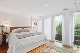 Boerum Bed Frame Homes For Sale In Boerum Hill At 112 Nevins