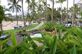 marriott ko olina beach club floor plan marriott ko u0027olina beach club hawaiibyknobles