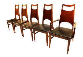 mid century modern dining room chairs u2014 cabinets beds sofas and