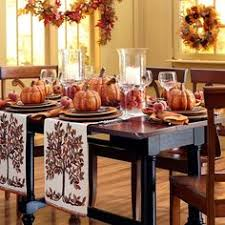 thanksgiving 911 what to do in of emergency fixes for