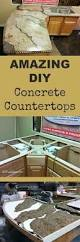 How To Build A Concrete Ping Pong Table U2014 T by 215 Best Diy Decor Ideas Images On Pinterest Diy Drawings And Fall
