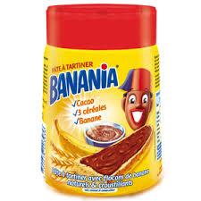 l ithine de soja cuisine superb lecithine de soja cuisine 6 cooktoo 02 banania jpg