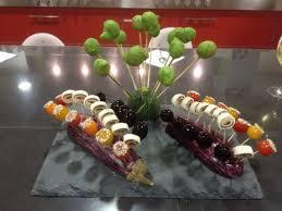 cours de cuisine sushi autour de chalon à chagny cours de cuisine pâtisserie et