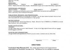 Resume Wording Examples by Download Resume Wording Haadyaooverbayresort Com