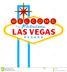 vegas sign clipart china cps