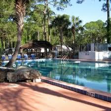 Sunsport Gardens Family Naturist Resort - florida rv camping destinations resorts mudfest events camper