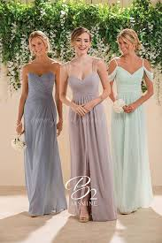 bridal shops in ma 119 best bridesmaids new 2016 images on fall