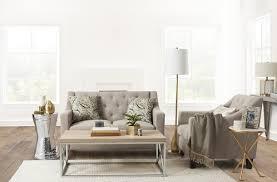 target living room furniture target living room furniture wonderful ideas pk cheap chairs 6 ege