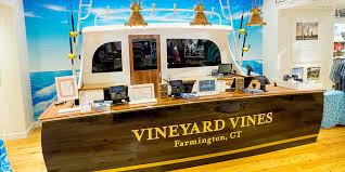 Connecticut Travel Belt images Vineyard vines location jpg