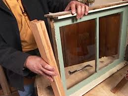 How To Replace A Window Sill Interior How To Replace A Windowsill How Tos Diy