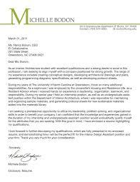 senior auditor cover letter forensic accountant cover letter