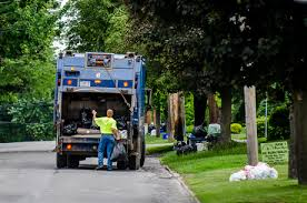 garbage collection kitchener 28 city of kitchener garbage collection garbage collection