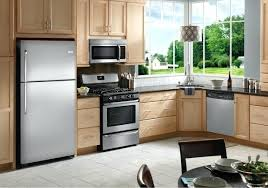 kitchen appliance packages hhgregg hhgregg kitchen appliance packages lacks stainless steel kitchen
