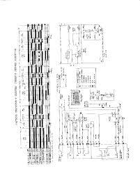 westinghouse motor wiring diagram 28 images westinghouse motor