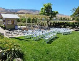reno wedding venues welcome to lavender ridge lavender ridge reno