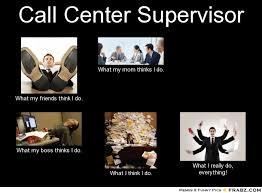 What I Think I Do Meme Generator - call center meme generator center best of the funny meme