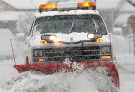 snow plow strobe lights emergency vehicle strobe lights warning light systems emergency