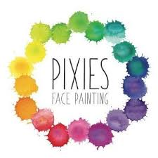 pixies face painting 321 photos 21 reviews arts
