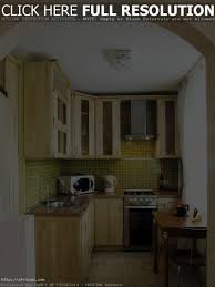 small kitchen design images small kitchen designs pictures and samples kitchen design
