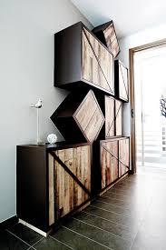 Display Cabinet Furniture Singapore Design Ideas For Storage Units In Hdb Flats Home U0026 Decor Singapore