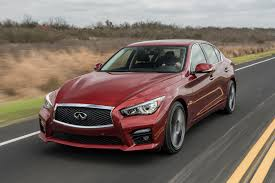 nissan armada for sale in grand junction co 2016 infiniti q50 hybrid reviews and rating motor trend