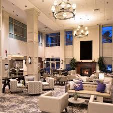 lighting stores portland maine embassy suites by hilton portland maine home facebook