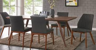 npd furniture stylish u0026 affordable lifestyle furniture 510 818 9388
